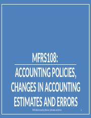 149321_9.MFRS108 Accounting Policies.pptx