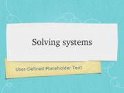 systems_ppt-2_copy
