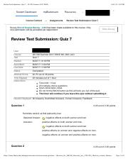 Review Test Submission: Quiz 7 – 201730 Summer 2017 EDCE....pdf