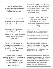 History_of_American_Journalism_Study_guide.pdf