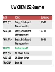 3720246_43326494_UW+CHEM+152-Summer_energy_prelecture%2312