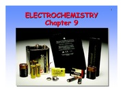 Chapter_9_-_Electrochemistry