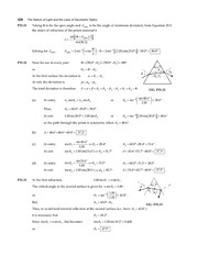987_Physics ProblemsTechnical Physics