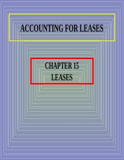LESSON 6 LEASE .ppt