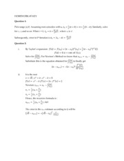 HW5Solutions