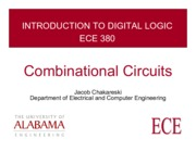 ECE380_Fall2013_Chapter6
