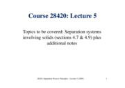 c28420-lecture5-2009