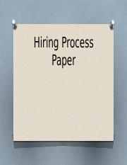 Hiring+Process+Paper+Requirements+FALL+18.pptx