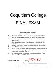 101-Final Exam Summer 2015 (ANS).pdf