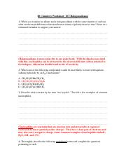 eee-Worksheet Answers 10.5 Halogenoalkanes.pdf