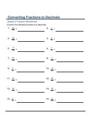 grade-6-writing-fractions-as-decimals-f.pdf