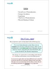 lecture 5 -2nd law-2-students 16.pdf