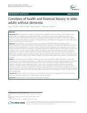 Correlates_of_health_and_financial_literacy_in_old.pdf