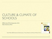 culture_amp_climate_of_schools_300915_