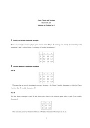 problemset1_2012_solutions