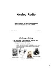 L07_analog_radio