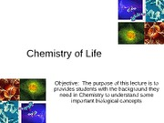 PowerPoint_ChemistryOfLife1