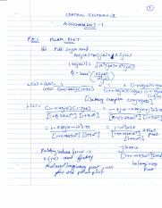 SOLUTIONS TO ASSIGNMENT 1.pdf