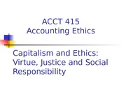 415 day 3 capitalism and ethics 2015 fall v2