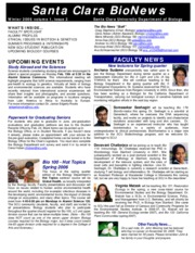 Winter_quarter2006_newsletter