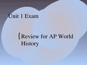 unit_1_exam_review_mc
