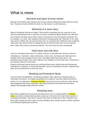 4.1 notes.docx
