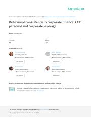 Behavioral_consistency_in_corporate_finance_CEO_pe.pdf