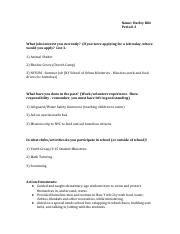 Harley Rife - Resume Building Worksheet.pdf