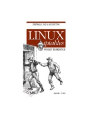 Linux_iptables_Pocket_Reference