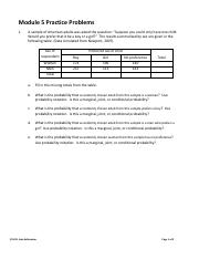 Statway - Module 5 - Review Problems - with Answers.pdf