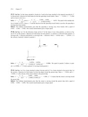 27_InstSolManual_PDF_Part4