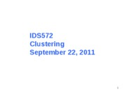 IDS572_Cluster_92211a