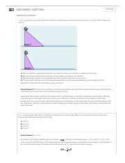 Longitudinal Waves Gizmo - ExploreLearning.pdf ...