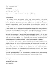 cover letter student counselor.docx