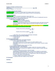Fall 2013 Exam 2-Notes 2030