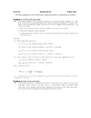 ee341_h06_Wi2012_Solution