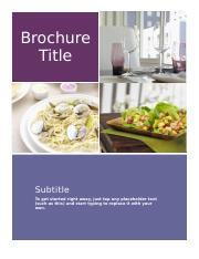 Brochure Template - theory .docx