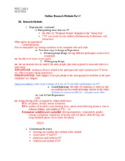 ResearchMethods_2_Outline