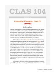 Module18_Essential_Element_Part_IV.pdf