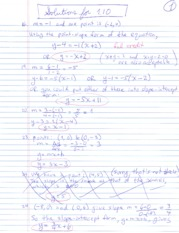Assigment solutions 1 (10)