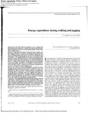 energy expenditure during walking abd jogging .pdf