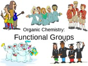 functional-groups