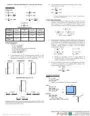 Physics II Prelims Reviewer.pdf