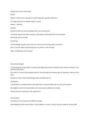 Module One Lesson One Vocab.docx