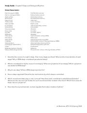 Chapter 8 Study Guide.pdf