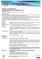SHELL - 17431- SA Welding AS 1796 Certification 1-9.pdf