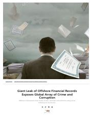 8Giant Leak of Offshore Financial Records Exposes Global Array of Crime and Corruption - ICIJ.pdf