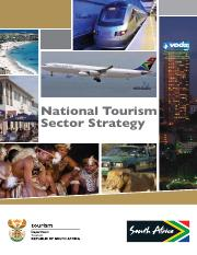 National Tourism Sector Strategy.pdf