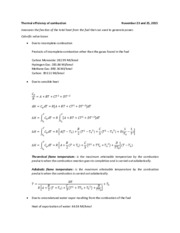 ChE 322N - Lesson 3 (Thermal Efficiency of Combustion).pdf