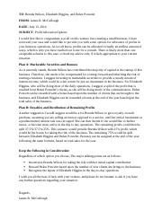 Research Case 4 McCullough.docx
